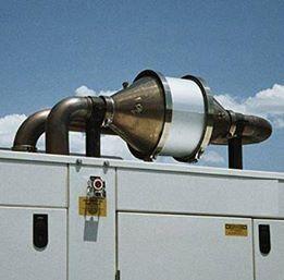 Plinski-industrijski-katalizator (3)