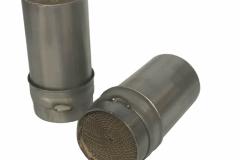 Plinski-industrijski-katalizator (7)